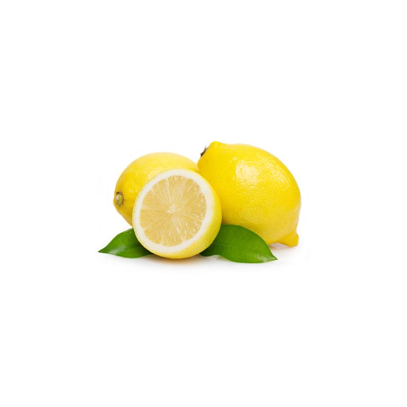 https://boutique.tout-du-cru.fr/140-large_default/citron.jpg