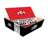Royale n°3