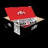 Royale n°2