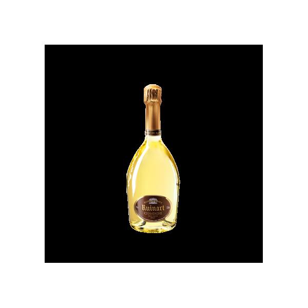 Champagne ruinart blanc de blanc - Prix champagne ruinart blanc de blanc ...