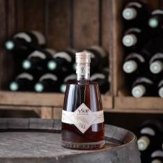 ISLE DE RÉ Cognac VSOP