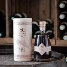 ISLE DE RÉ Cognac XO