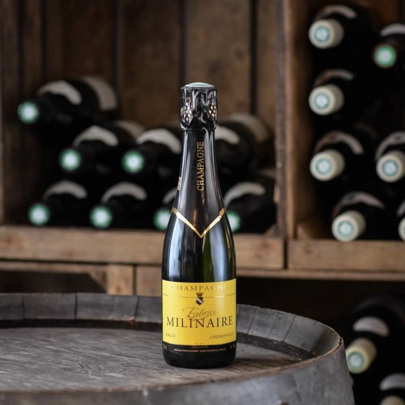 https://boutique.tout-du-cru.fr/398-large_default/1-2-champagne-milinaire.jpg