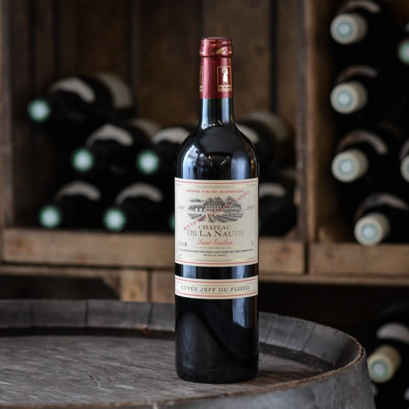 https://boutique.tout-du-cru.fr/400-large_default/saint-emilion.jpg