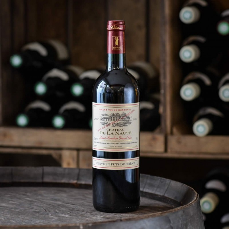 https://boutique.tout-du-cru.fr/402-large_default/saint-emilion-grand-cru.jpg