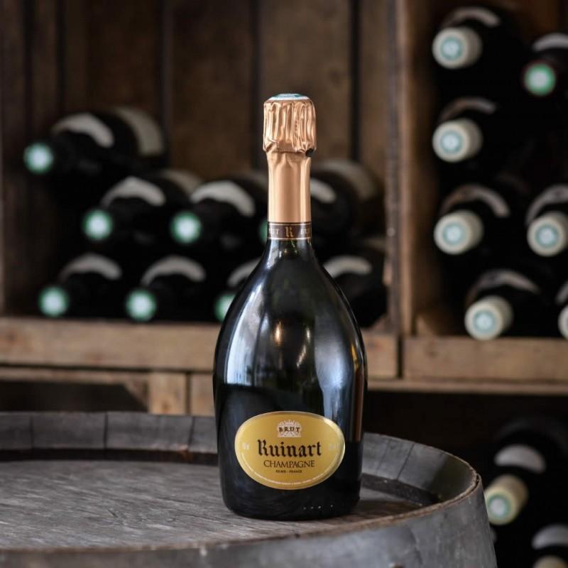 https://boutique.tout-du-cru.fr/462-large_default/champagne-ruinart.jpg