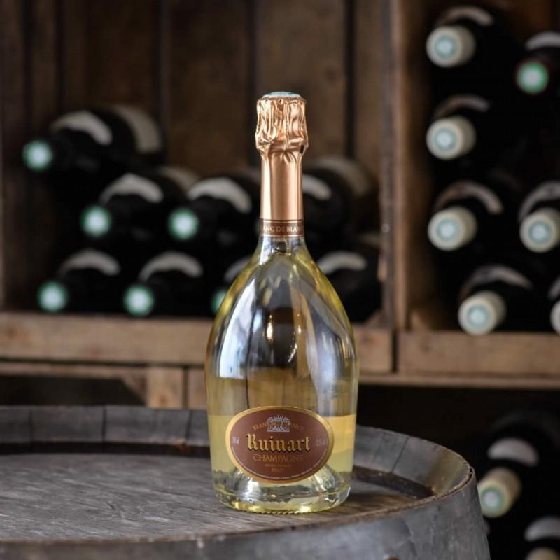 https://boutique.tout-du-cru.fr/463-large_default/champagne-ruinart-blanc-de-blanc.jpg