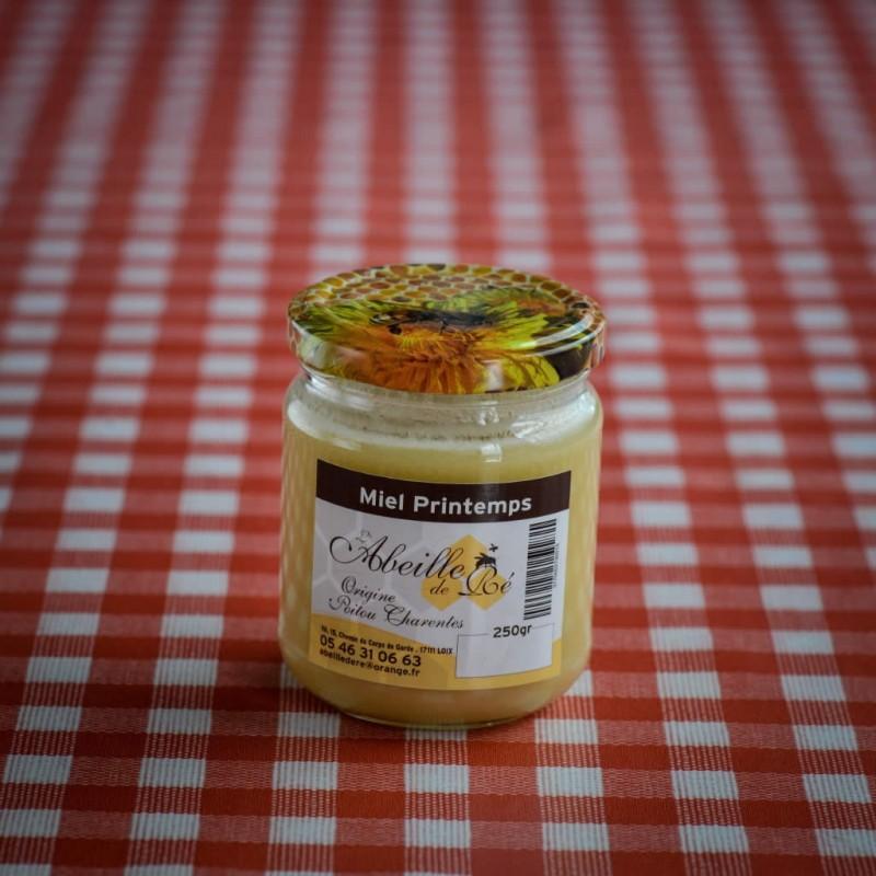 https://boutique.tout-du-cru.fr/468-large_default/miel-de-printemps.jpg