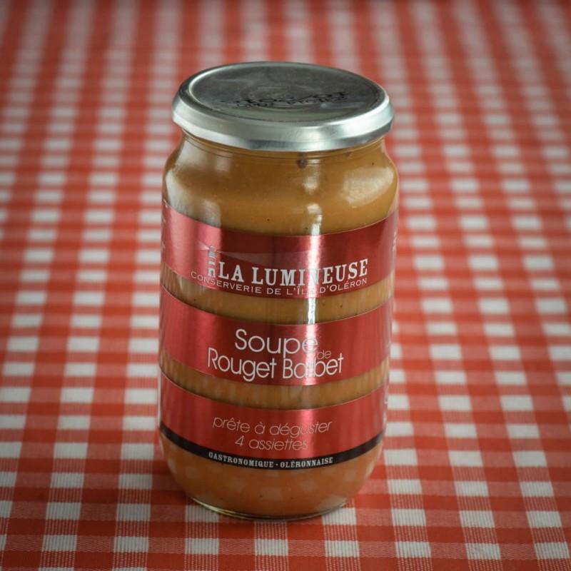https://boutique.tout-du-cru.fr/470-large_default/soupe-de-rougets-barbet.jpg