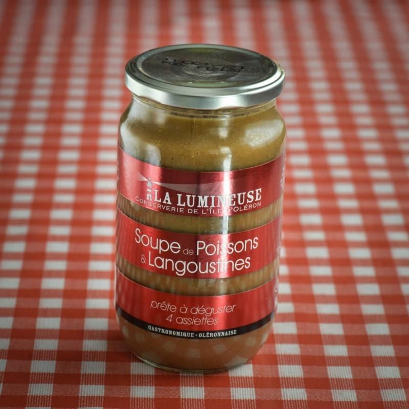 https://boutique.tout-du-cru.fr/472-large_default/soupe-de-langoustines.jpg