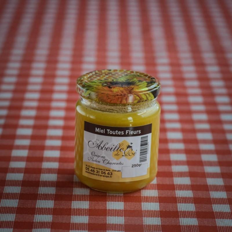 https://boutique.tout-du-cru.fr/485-large_default/miel-de-toutes-fleurs.jpg