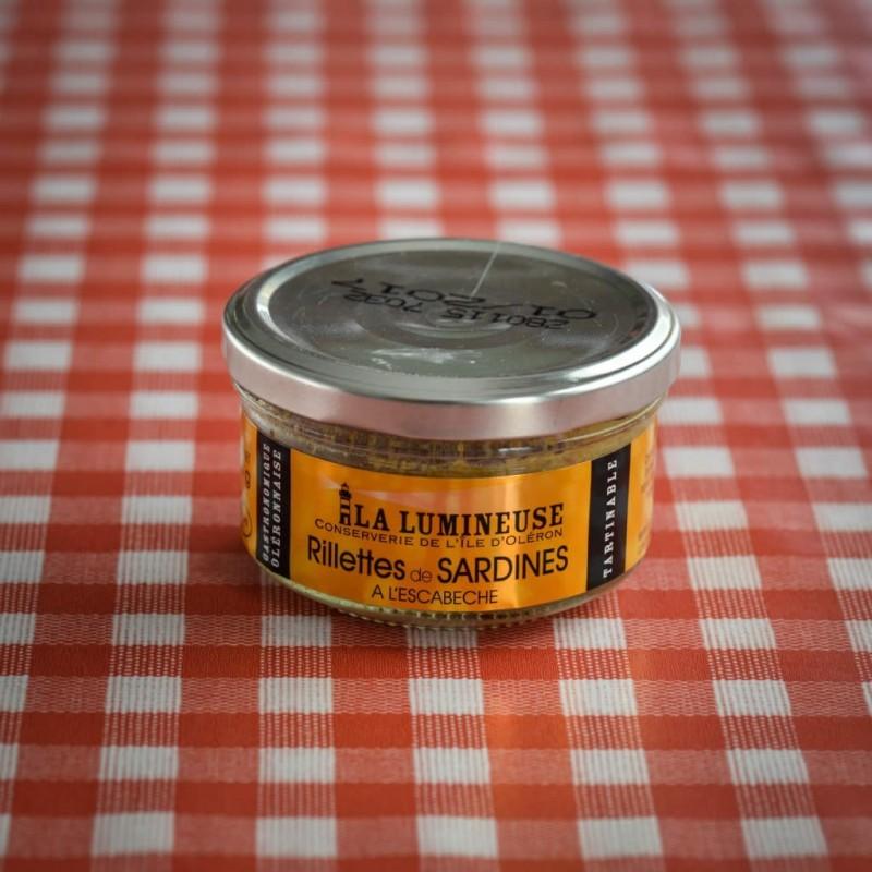 https://boutique.tout-du-cru.fr/496-large_default/rillettes-de-sardines-a-lescabeche.jpg