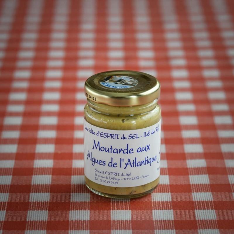 https://boutique.tout-du-cru.fr/501-large_default/moutarde-aux-algues.jpg