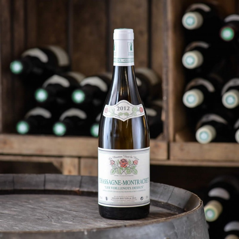 https://boutique.tout-du-cru.fr/536-large_default/chassagne-montrachet.jpg
