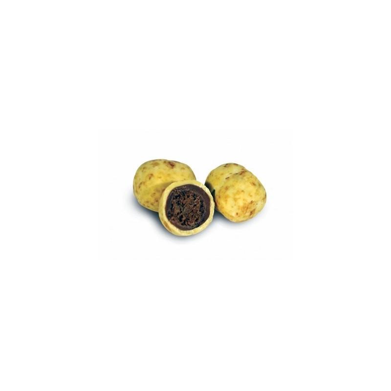 https://boutique.tout-du-cru.fr/596-large_default/filet-de-pommes-de-terre-chocolat.jpg