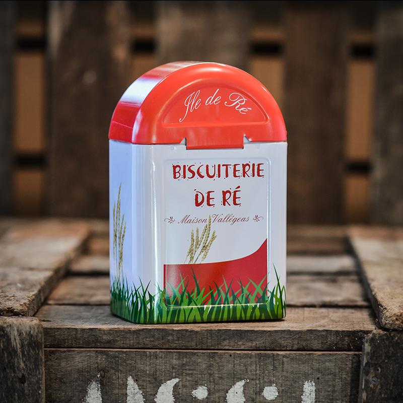 https://boutique.tout-du-cru.fr/634-large_default/borne-de-sable-rethais.jpg