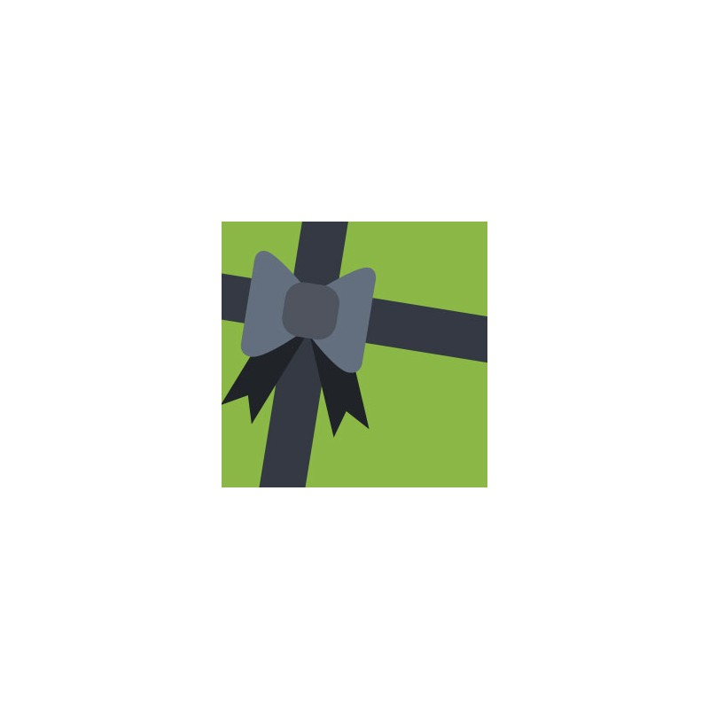 https://boutique.tout-du-cru.fr/753-large_default/carte-cadeau.jpg