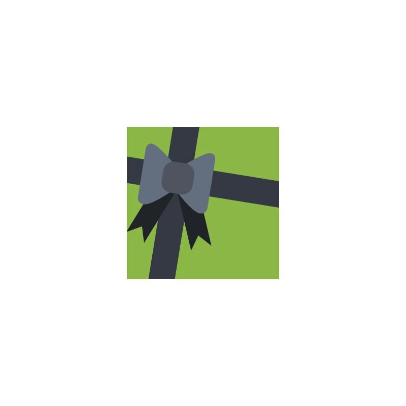 https://boutique.tout-du-cru.fr/754-large_default/carte-cadeau.jpg