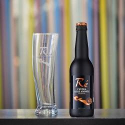 L'Extra, bière au Cognac
