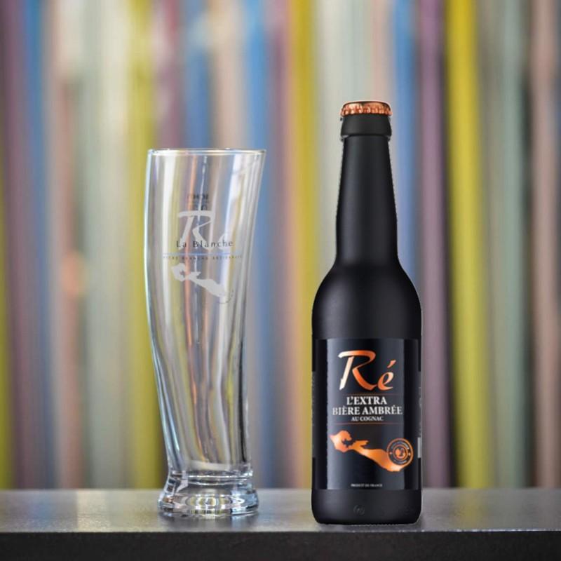 https://boutique.tout-du-cru.fr/797-large_default/lextra-biere-au-cognac.jpg