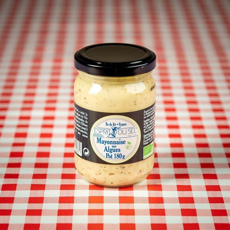 https://boutique.tout-du-cru.fr/801-large_default/mayonnaise-aux-algues.jpg