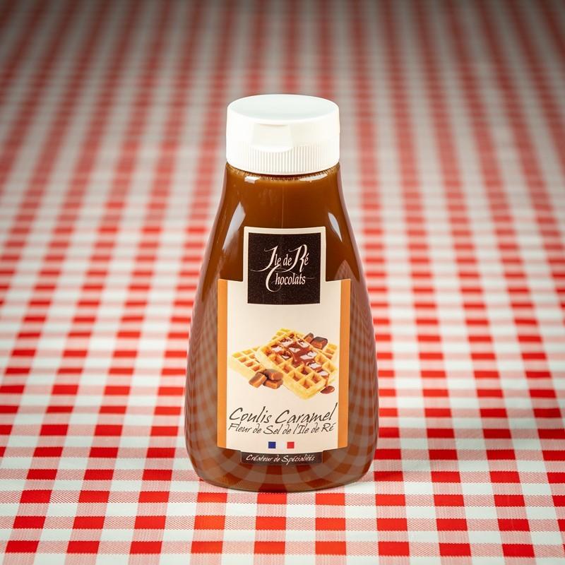 https://boutique.tout-du-cru.fr/812-large_default/coulis-de-caramel-a-la-fleur-de-sel.jpg