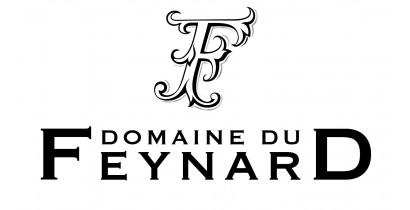 Domaine du Feynard