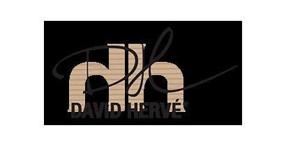 David HERVE